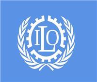 منظمة العمل الدولية: مستوى التعاون مع الحكومة المصرية إيجابي للغاية