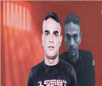 سامي أبو دياك.. أسير فلسطيني جديد يقضي نحبه في سجون الاحتلال