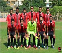 «مصطفى سلطان» يقود إف سي مصر لفوز قاتل على وادي دجلة