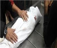 مصرع طفل سقط من عربة «كارو» بنجع حمادي