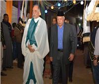 صور  الرفاعية تجوب المحافظات احتفالا بذكرى ميلاد «النبي» و«فاطمة النبوية»