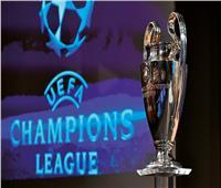 تعرف على أول الفرق المتأهلة للدور الثاني من دوري أبطال أوروبا