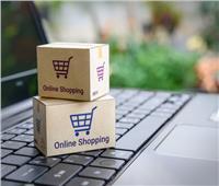 تقرير: زيادة حجم مشتريات التسوق الإلكتروني بالإمارات خلال الشتاء