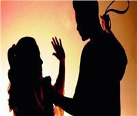 العنف ضد المرأة  الختان انخفض بنسبة 8% والزوج لم يكن الجاني الوحيد