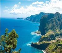 جزر الكناري تخفض أسعارها للرحلات الشتوية بسبب «بريكست»
