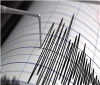 زلزال بقوة 6 درجات يضرب جزيرة «كريت» اليونانية