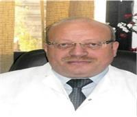 «مبادرة الرئيس» تعتمد «فوسيفي» الأمريكي لعلاج منتكسي فيروس سي