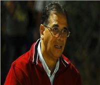 سفير مصر في تونس: الأهلي نموذج مشرف للكرة العربية