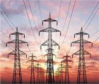 الكهرباء: 23 ألفا و400 ميجاوات الحمل المتوقع اليوم