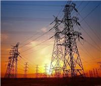 وزير الكهرباء: مصر تسعى لتلبية احتياجات الدول المجاورة من الطاقة