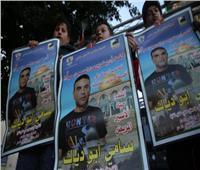 بعد وفاته في سجون الاحتلال.. الأردن تطالب بالكشف عن تفاصيل موت «أبو دياك»