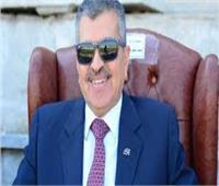 رئيس هيئة قناة السويس :«بدء التشغيل التجريبي لأنفاق بورسعيد»