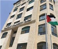 لجنة الانتخابات الفلسطينية تنهي مشاوراتها في قطاع غزة
