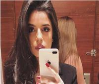 ابنة عامر منيب حديث «السوشيال ميديا» لهذا السبب