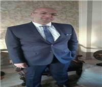 محافظ بني سويف الجديد:«أتبع أسلوب العمل الميداني والاحتكاك المباشر بمشاكل المواطنين»