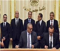 شركة إعمار العقارية: مناقشاتنا مع الحكومة المصرية دائما ما تثمر عن نتائج إيجابية