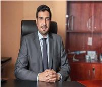 «الغانم» مديرا اقليما جديدا لـ«طيران الإمارات» بالقاهرة