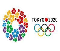12 اتحادًا مصريًا تأهلت لأولمبياد طوكيو 2020.. تعرف عليها