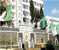 وزارة الدفاع الجزائرية : ضبط 4 عناصر للجماعات الإرهابية