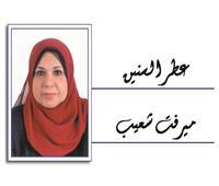 تجديد مصر الجديدة