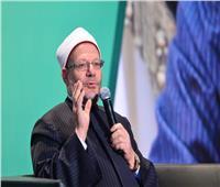 «الإفتاء» توضح حقيقة صدور تصريح من مفتي الجمهورية بعدم فرضية الحجاب