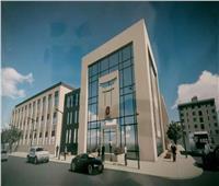 الإعلان عن تقديم ١٥٠ منحة دراسية من الجامعة المصرية اليابانية لعام ٢٠٢٠