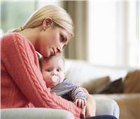 دراسة : الأمهات أكثر شعورًا بالوحدة من الآباء