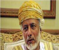مباحثات أمريكية عمانية لإيجاد حلول لمشكلات الشرق الأوسط