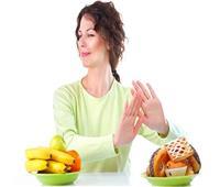 أكلات تطيل الإحساس بالشبع وتسد الشهية