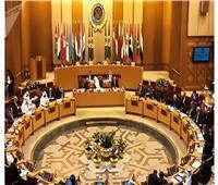 الجامعة العربية تودع «العيسائي» بعد تعيينه في مجلس الدولة العماني