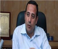 «شوشة»: شمال سيناء في قلب الرئيس السيسي.. واستكمال المشروعات القومية بالمحافظة