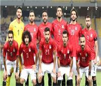 مصر تتراجع في تصنيف «فيفا» للمركز 51