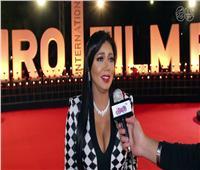 فيديو  رانيا يوسف: لست مثيرة للجدل وهعمل اللي يريحني.. وهذه حكايتي مع الحجاب