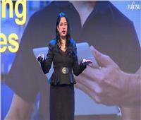 «قطاع الاتصالات» يساهم في الناتج المحلي المصري بـ93 مليار حنيه