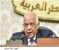 رفع «جلسة النواب» دون التطرق للتعديل الوزاري