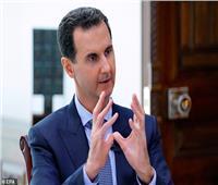 «إعدام بلا محاكمات».. الأسد يكشف مصير مقاتلي «داعش»