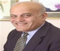 فيديو| مجدى يعقوب: فخور إني مصري ومغمور بحب الشعب