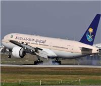 «الطيران المدني» تطالب الخطوط السعودية بمنع سفر المعتمرين بدون «الباركود»
