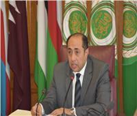 حسام زكي ملتقيا بري والحريري: الجامعة العربية حاضرة لدعم لبنان ومساعدته