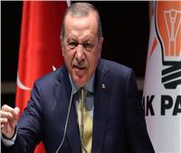 «النواب الليبي» يطالب العالم بوقف تدخلات «أردوغان» ودعمه للمليشيات في ليبيا