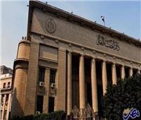 قبول استئناف النيابة على قرار تجديد حبس محمدين وشقيق ماهر وآخرين