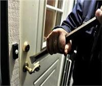 الأمن العام يضبط تشكيل عصابي تخصص في سرقة شقق بالإسكندرية