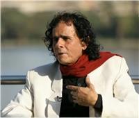 على حميدة: كنت مع «القذافي» قبل اشتعال الثورة الليبية بـ 10 أيام