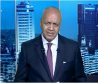 مصطفى بكري يكشف.. لماذا قرر الرئيس التجديد لمحافظ البنك المركزي؟