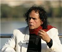 علي حميدة يكشف حقيقة اتهامه في قضايا شيكات