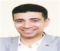 نواب المحافظين الجدد  سمير حماد: تنمية الإنسان والعمل على الأرض بالقليوبية