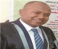 نواب المحافظين الجدد  أحمد شعبان: مكاني وسط المواطنين بأسوان
