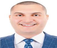 نواب المحافظين الجدد  عمرو البشبيشي: الإبداع لإيجاد حلول للمشاكل