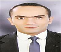 نواب المحافظين الجدد  أحمد سامي: مكافحة الفساد والرشوة أولوية