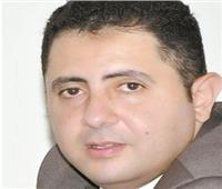 نواب المحافظين الجدد  حسام فوزي: ملف القمامة على رأس أولوياتي